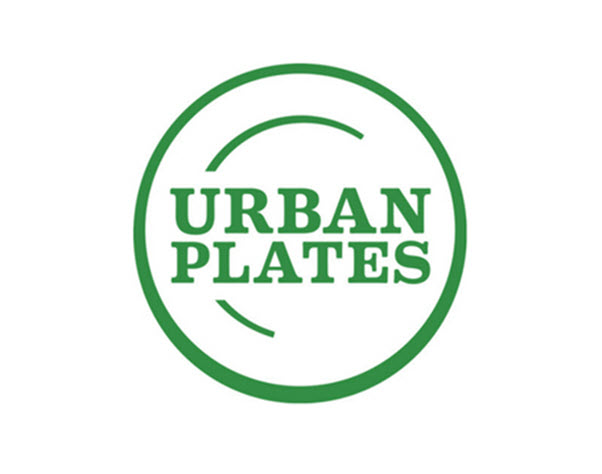 urban plates pleasant hill ca logo 1 1