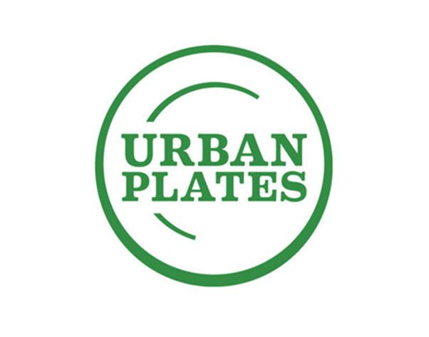 urban plates pleasant hill ca logo 1