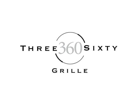 360 grille florence al logo 1 1