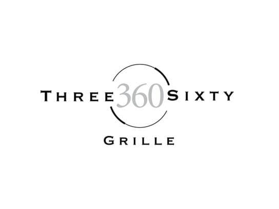360 grille florence al logo 1