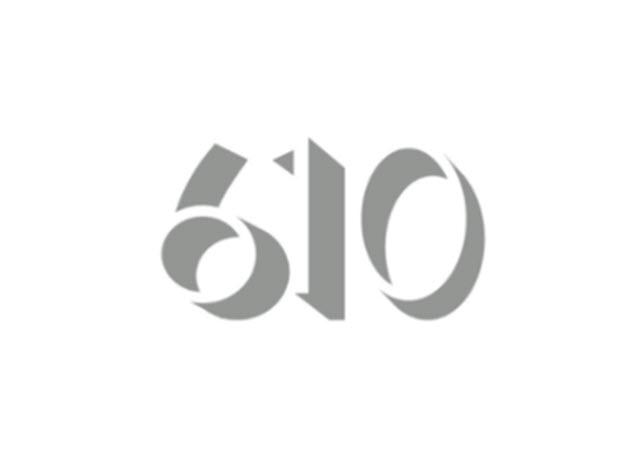 610 magnolia louisville ky logo 1