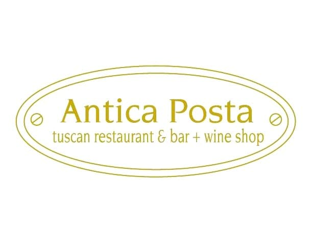 antica posta atlanta ga logo 1