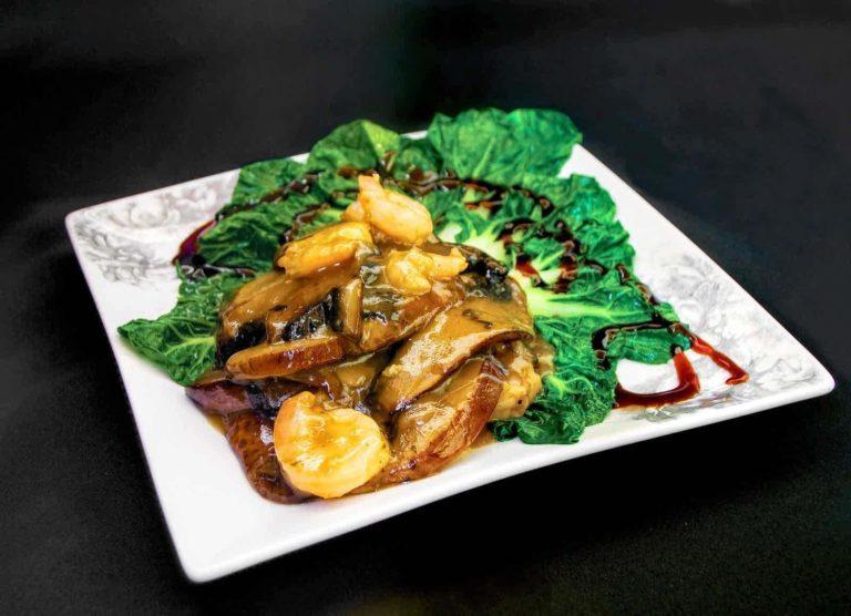 dragons pond chinese walnut creek ca food 7 768x556