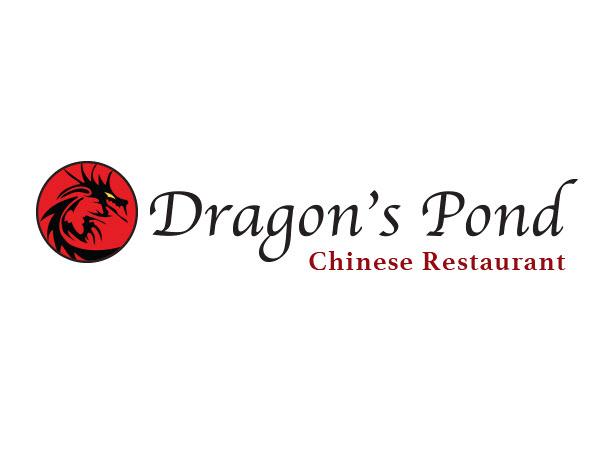 dragons pond chinese walnut creek ca logo 1