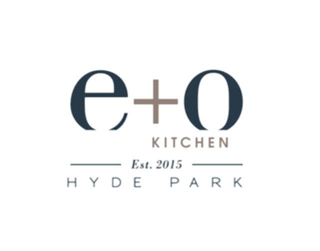 eo kitchen cincinnati oh logo 1