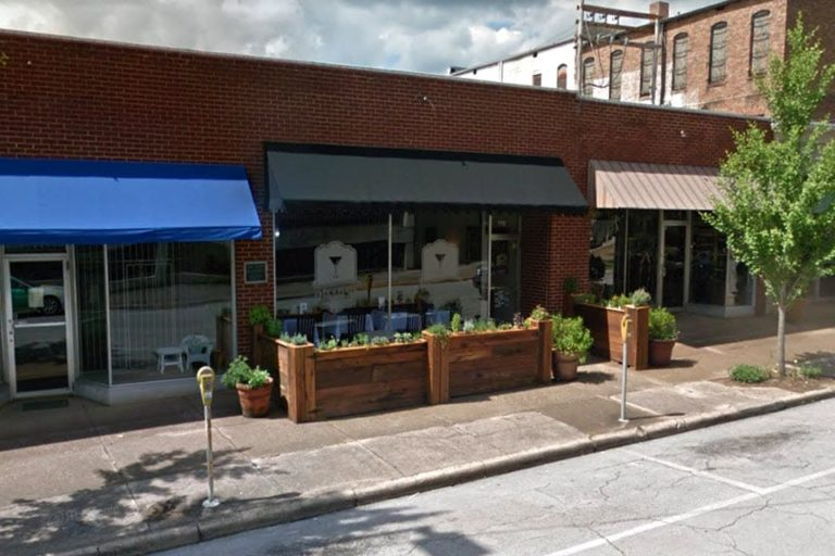 jacks place bistro florence al exterior 1 768x512