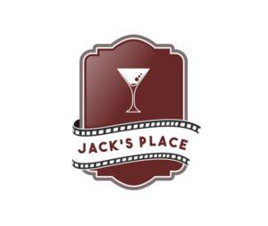 jacks place bistro florence al logo 1 1 300x253