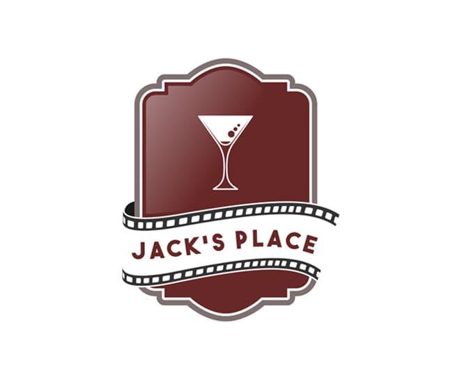 jacks place bistro florence al logo 1