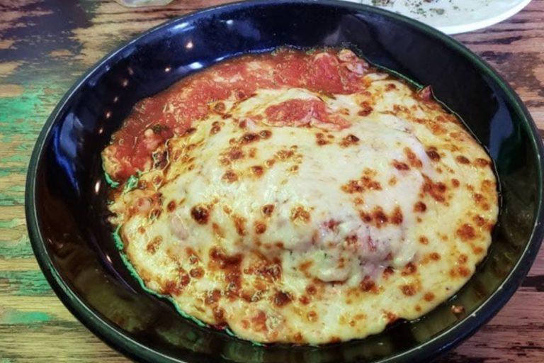 ricatonis italian grill florence al food 4 768x512