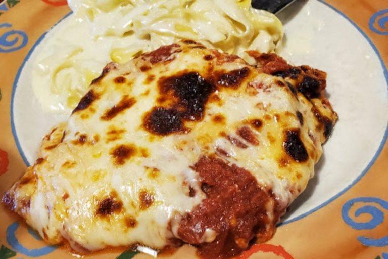 ricatonis italian grill florence al food 6 768x512