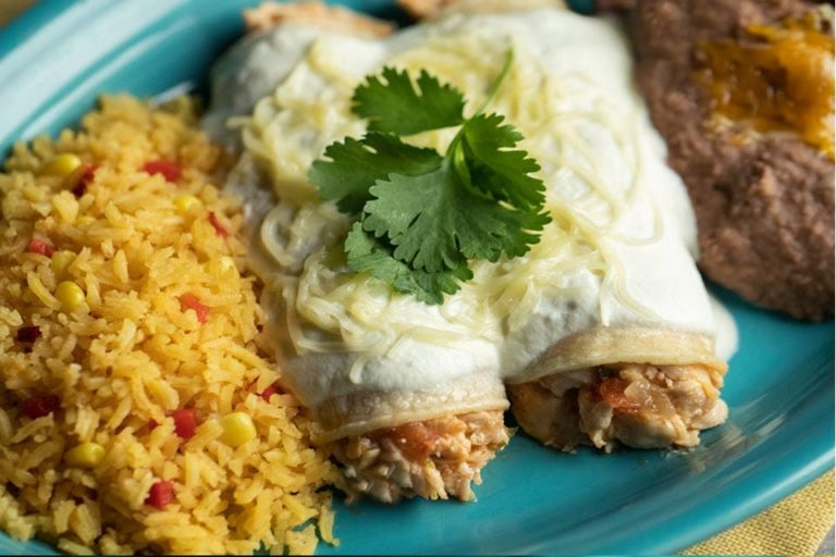 rosies mexican cantina florence al food 3 1 768x512