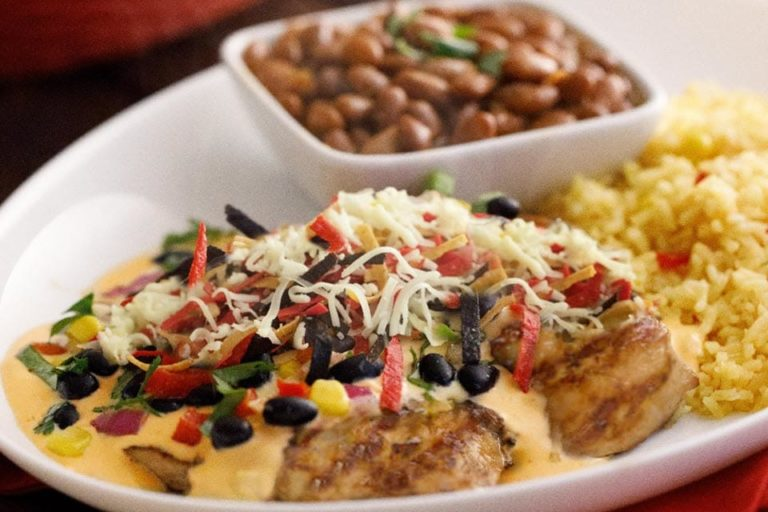 rosies mexican cantina florence al food 5 1 768x512