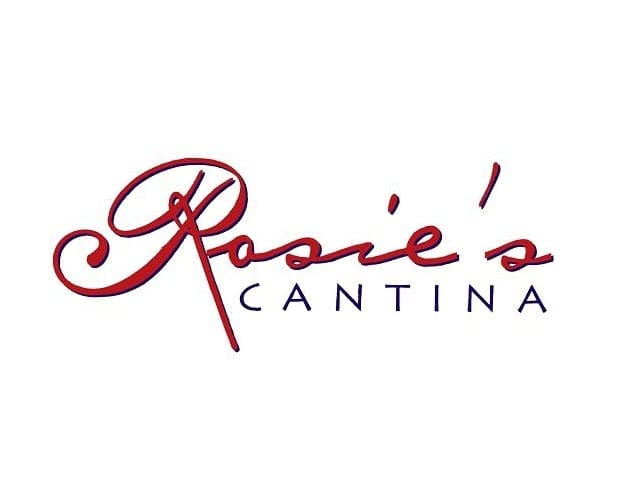 rosies mexican cantina florence al logo 1