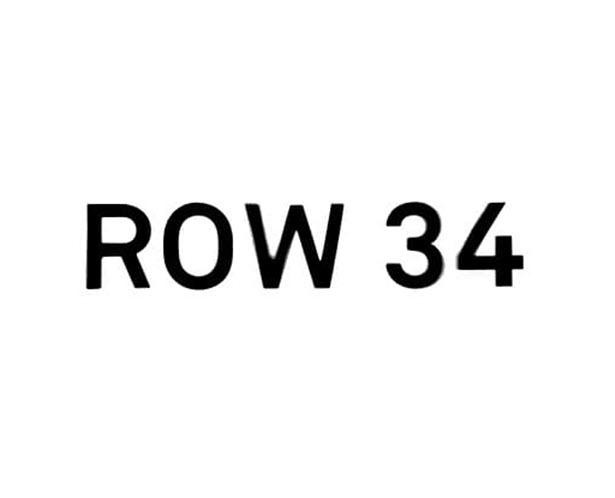row 34 portsmouth logo 1