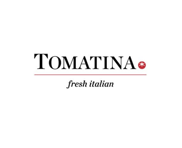 tomatina walnut creek ca logo 1