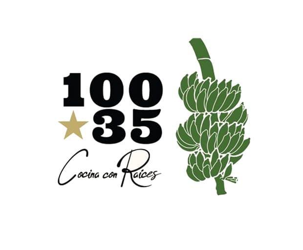 100 x 35 cocina con raices miami beach fl logo 1 1