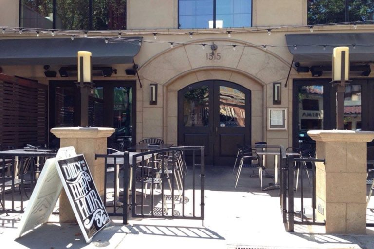 1515 restaurant walnut creek ca exterior 1 768x512