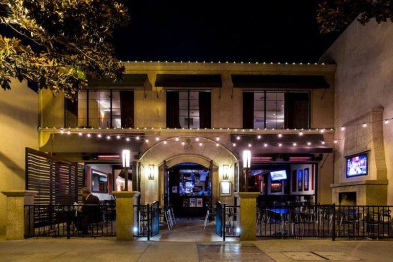 1515 restaurant walnut creek ca exterior 2 768x512