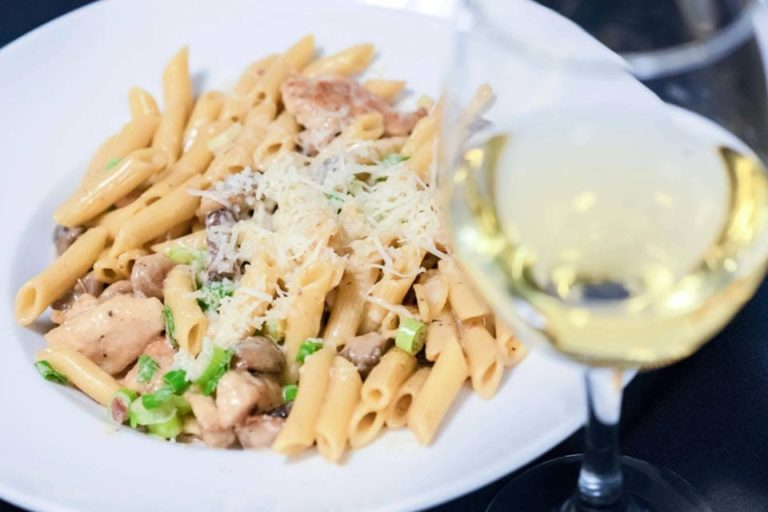 1515 restaurant walnut creek ca food 10a 768x512