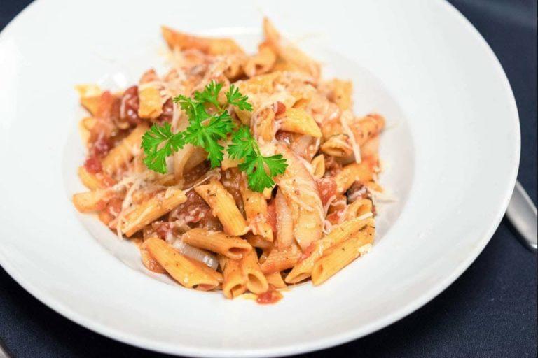 1515 restaurant walnut creek ca food 12a 768x512