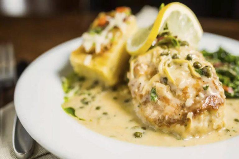 1515 restaurant walnut creek ca food 14a 768x512