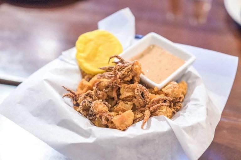 1515 restaurant walnut creek ca food 2a 768x512