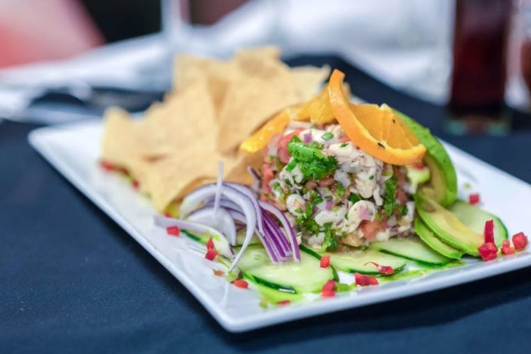 1515 restaurant walnut creek ca food 3a 768x512