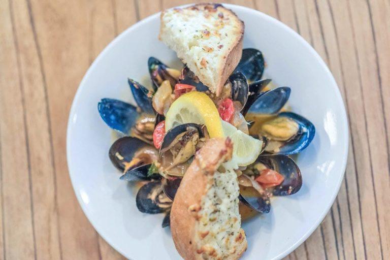 1515 restaurant walnut creek ca food 4a 768x512