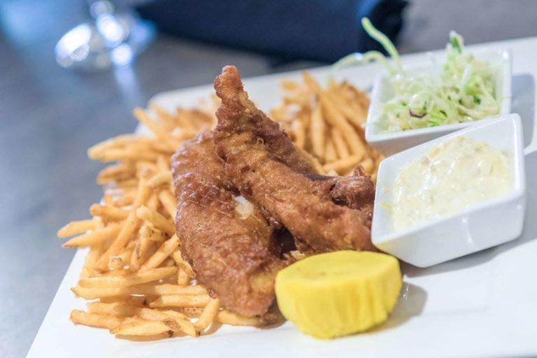 1515 restaurant walnut creek ca food 6a 768x512