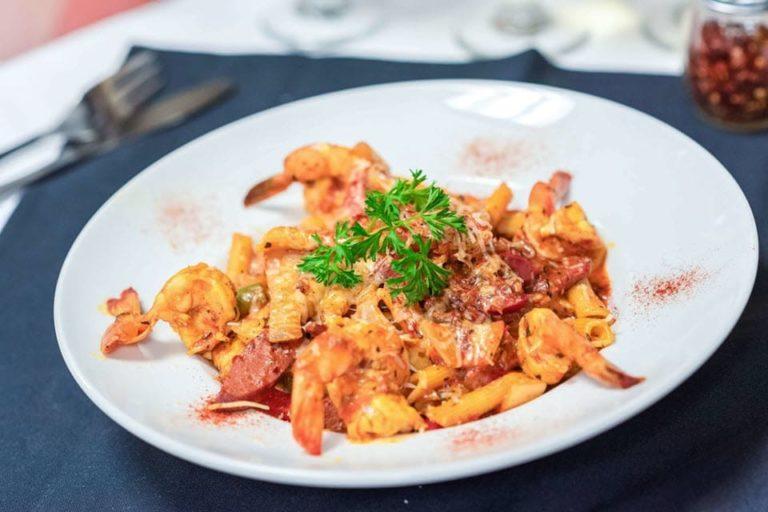 1515 restaurant walnut creek ca food 9a 768x512