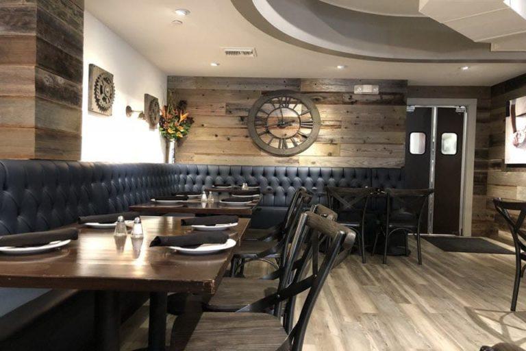 1515 restaurant walnut creek ca interior 1 768x512