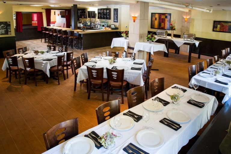 1515 restaurant walnut creek ca interior 2 768x512