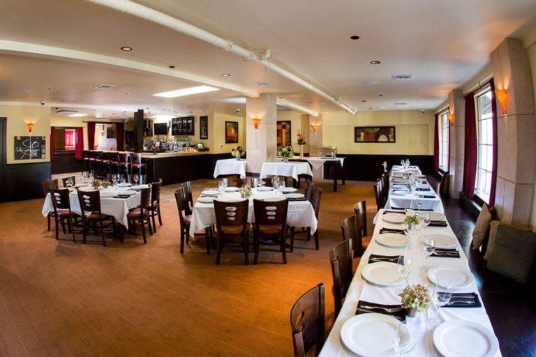 1515 restaurant walnut creek ca interior 3 768x512