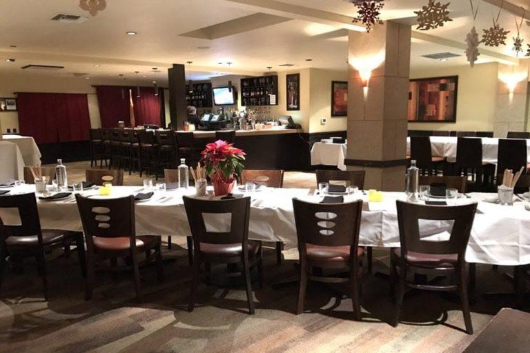 1515 restaurant walnut creek ca interior 4 768x512