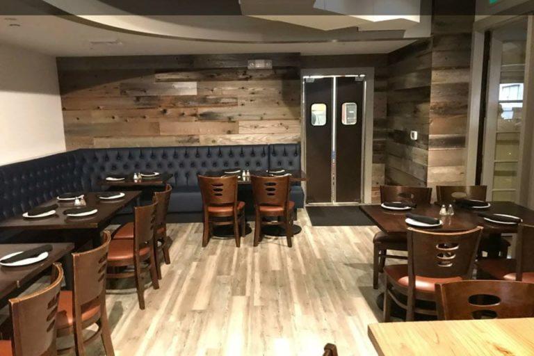 1515 restaurant walnut creek ca interior 6 768x512