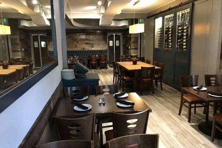 1515 restaurant walnut creek ca interior 7 768x512