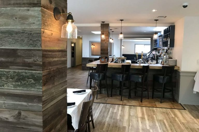 1515 restaurant walnut creek ca interior 8 768x512