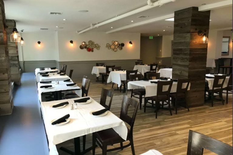 1515 restaurant walnut creek ca interior 9 768x512