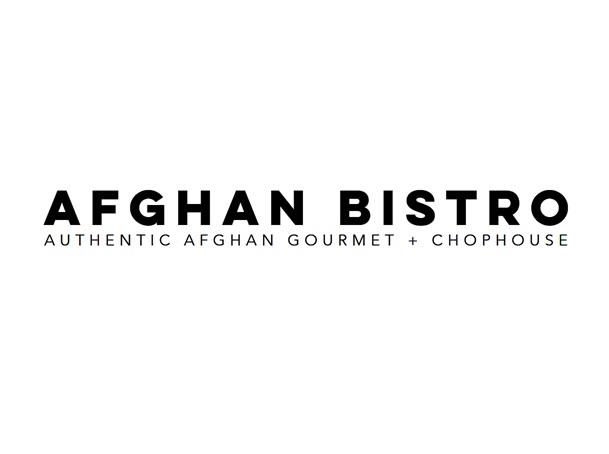 afghan bistro springfield va logo 2