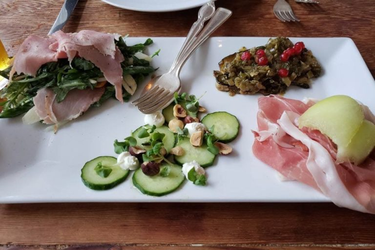 cascina spinasse seattle wa food 3 768x512