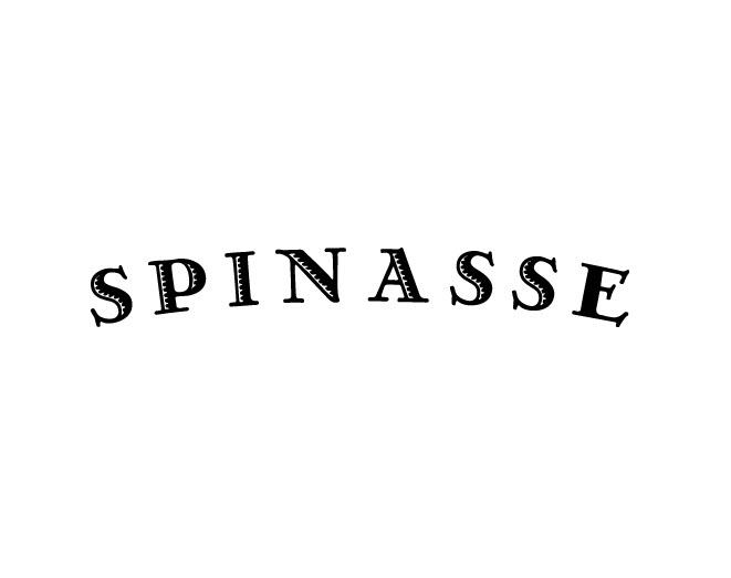 cascina spinasse seattle wa logo 2