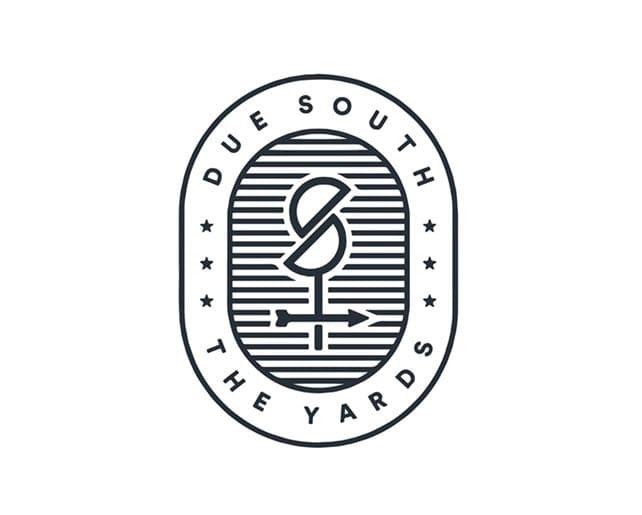 due south washington dc logo 1