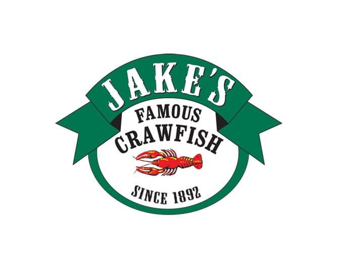 jakes famous crawfish portland or logo 1