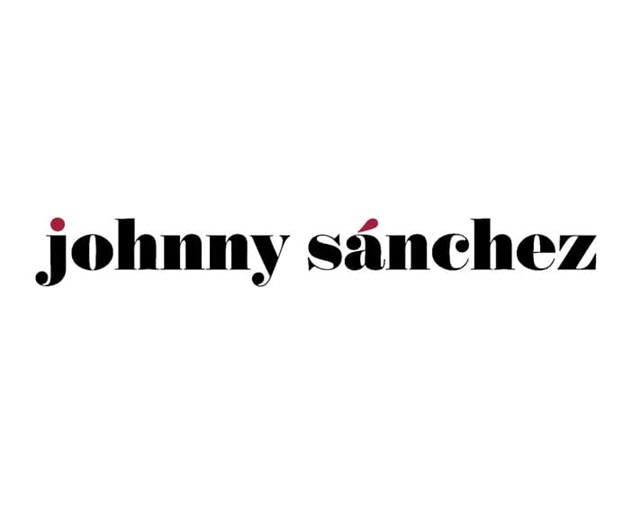 johnny sanchez new orleans logo 2 1