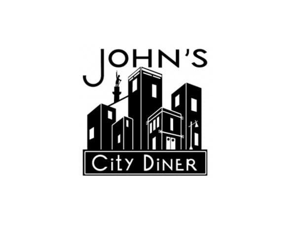 johns city diner birmingham al logo 1 1