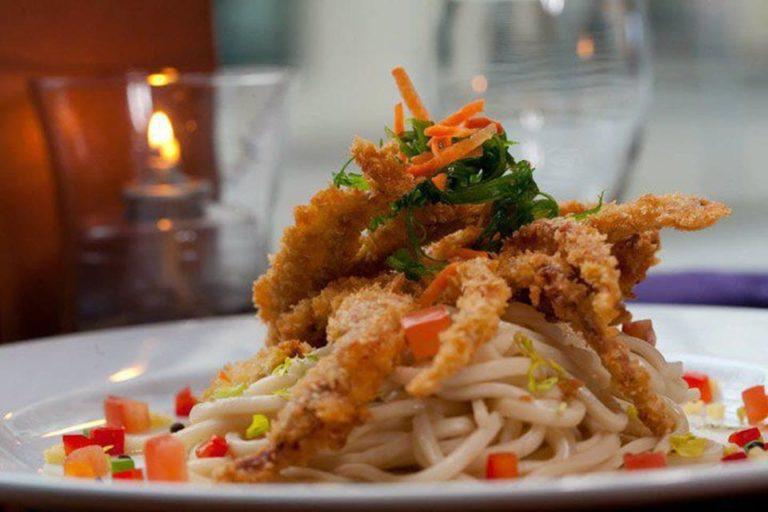 nijo sushi bar and grill seattle food 4 768x512