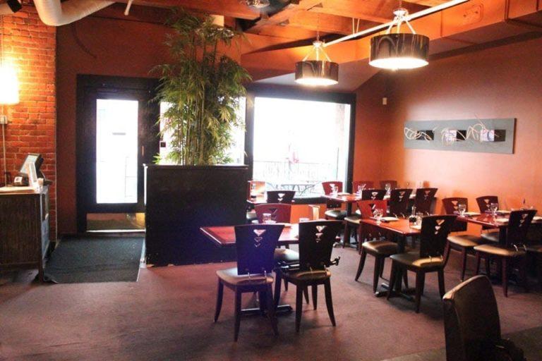 nijo sushi bar and grill seattle interior 1 768x512
