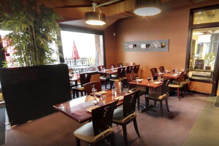 nijo sushi bar and grill seattle interior 3 768x512