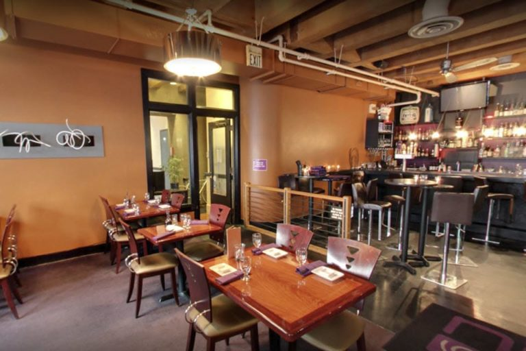 nijo sushi bar and grill seattle interior 4 768x512