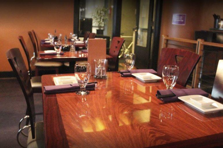 nijo sushi bar and grill seattle interior 5 768x512